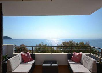 Thumbnail 2 bed apartment for sale in Cala Bona, Son Servera, Balearic Islands, Spain