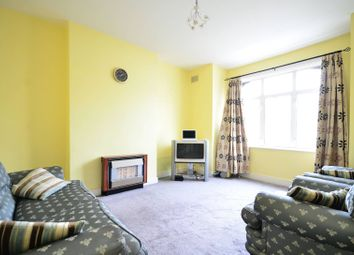 Thumbnail 2 bed flat to rent in Osward Road, Balham