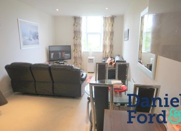 Thumbnail 3 bed flat to rent in Bromyard House, Bromyard Avenue, East Acton