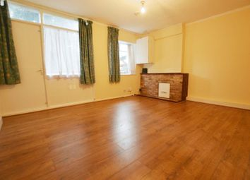 Thumbnail 3 bedroom flat to rent in Wilson House, Goldhurst Terrace, London