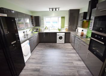 3 bed semi-detached house for sale in Legbourne Road, Louth LN11