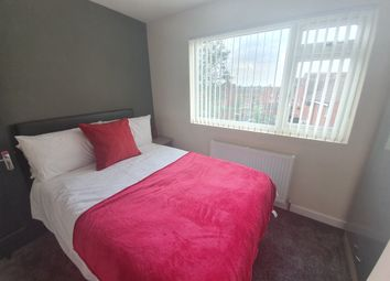 Room to rent in Ensuite 3, Bolingbroke Road, Coventry CV3
