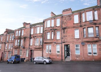 Thumbnail 2 bed flat for sale in 2/2 9 Stuart Street, Old Kilpatrick