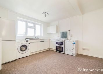 Thumbnail 1 bed flat to rent in Sansom Road, Leytonstone, London