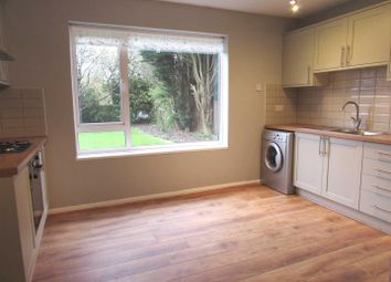 Thumbnail 3 bed semi-detached house to rent in Cades Close, Luton