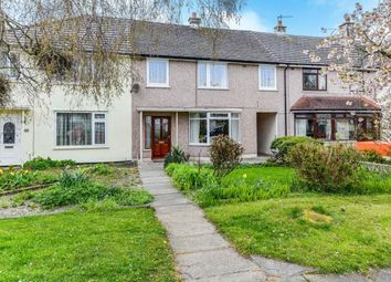 Thumbnail 3 bed semi-detached house for sale in Cockersand Drive, Lancaster, Lancashire