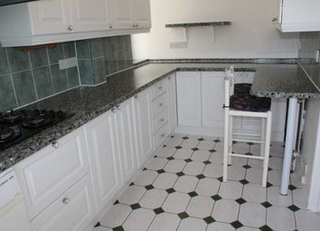 Thumbnail 3 bed flat to rent in Wykeham Court, Wykeham Road, Hendon