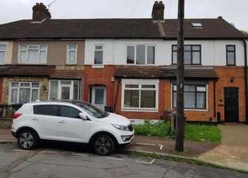 Thumbnail 3 bed property for sale in Westminster Gardens, Barking
