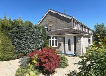 3 bed end terrace house for sale in Pine Close, Oxford OX4