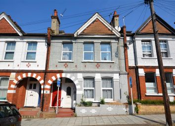 Thumbnail 2 bed maisonette for sale in Salterford Road, London