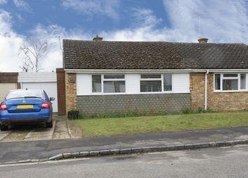 Photo of Stratford Drive, Eynsham, Witney OX29