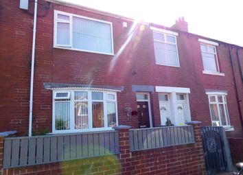Thumbnail 2 bed terraced house for sale in Ravensworth Road, Birtley, Chester Le Street