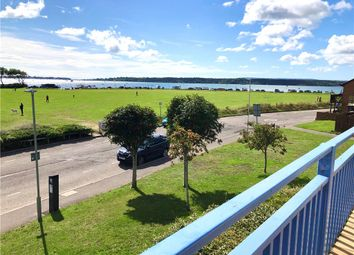 Thumbnail 2 bed flat for sale in Catalina Drive, Poole, Dorset