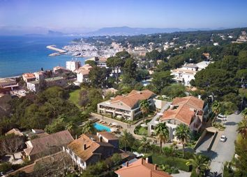 Thumbnail 3 bed apartment for sale in St Cyr Sur Mer, Var, France