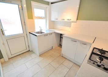 Thumbnail 3 bed semi-detached house to rent in Bridgecroft Road, Wallasey