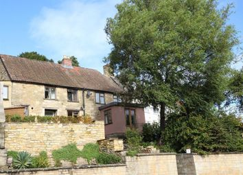 4 bed terraced house for sale in The Cloud, Wotton Under Edge, Gloucestershire GL12