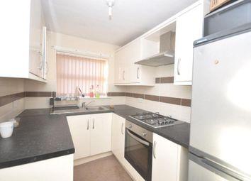 3 bed property to rent in Lockwood Road, Lockwood, Huddersfield HD1