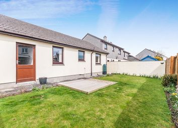 Thumbnail 3 bed bungalow to rent in Sunnyside Parc, Illogan, Redruth