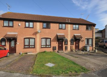 Thumbnail 2 bed town house for sale in Pelham Gardens, Newark