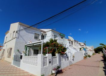 Thumbnail 2 bed apartment for sale in La Siesta, Alicante, Spain