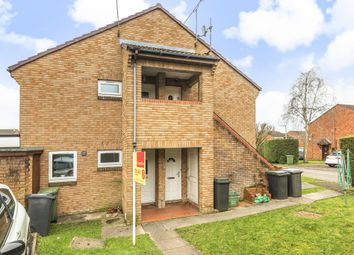 1 bed flat for sale in Thatcham, Berkshire RG19