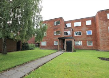 Thumbnail 3 bed flat for sale in Greenside Court, Monton, Manchester