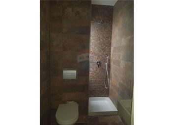 Thumbnail 3 bed apartment for sale in Sliema, Malta