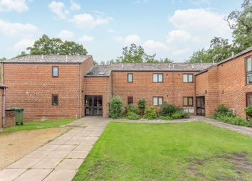 Thumbnail Flat for sale in Millstream Court, Wolvercote