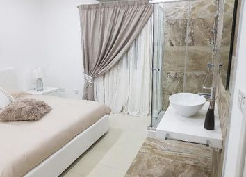 Thumbnail 2 bed maisonette for sale in Furnished Maisonette In Swieqi, Furnished Maisonette In Swieqi, Malta