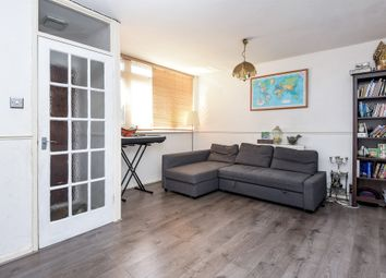 Thumbnail 3 bed end terrace house for sale in Linstead Way, Southfields, London