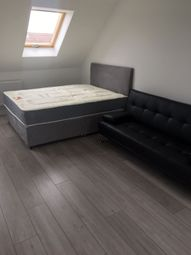 Thumbnail Room to rent in Lillechurch Rd, Becontree