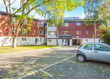 Thumbnail 1 bed flat to rent in Mount Lane, Bracknell