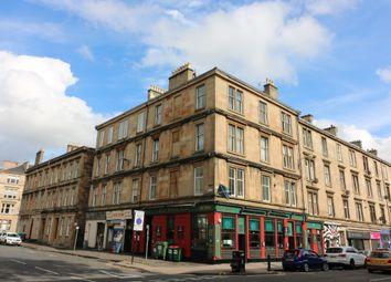 Thumbnail 5 bedroom flat to rent in Gray Street, Finnieston, Glasgow