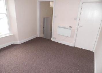 Thumbnail 1 bed flat to rent in 8-10 Abbey Road, Torquay