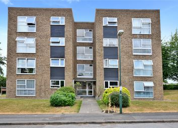 Thumbnail 1 bed flat for sale in Audley Place, Sutton
