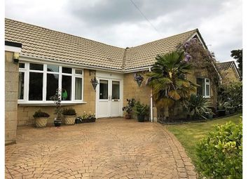 Thumbnail 3 bed detached bungalow for sale in Dr Browns Road, Stroud