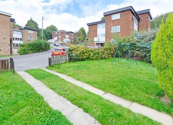 Thumbnail 3 bedroom property for sale in Spring Close Mount, Sheffield