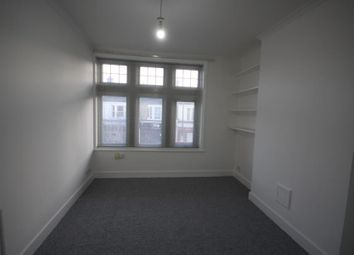 Thumbnail 2 bed flat to rent in Woolwich Road, Greenwich