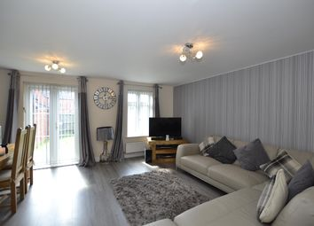 3 bed terraced house for sale in Blandamour Way, Bristol BS10