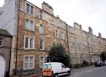 1 bed flat to rent in Caledonian Crescent, Edinburgh EH11