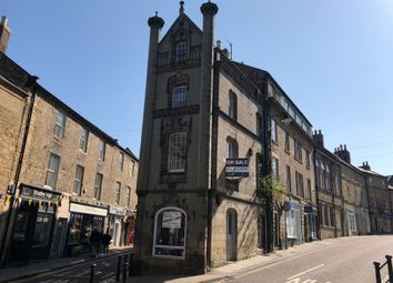Thumbnail Retail premises for sale in Dorothy Forster Court, Narrowgate, Alnwick