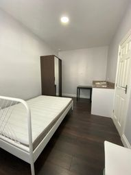 Thumbnail Room to rent in Room 3 Blythswood Road, Ilford