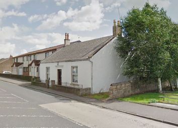 Thumbnail 3 bed bungalow for sale in 40, Galston Road, Hurlford KA15Hu