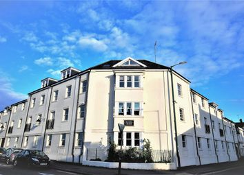 Thumbnail 8 bed flat to rent in Chapel Street, Leamington Spa