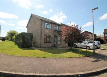 Thumbnail Property to rent in Pipers Grove, Highnam, Gloucester