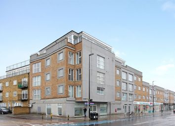 Thumbnail 1 bed flat for sale in High Street Colliers Wood, Colliers Wood, London