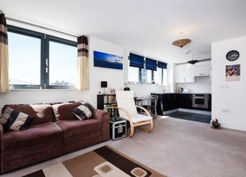 Thumbnail 1 bed flat for sale in St. Lawrence House, Abbey Square