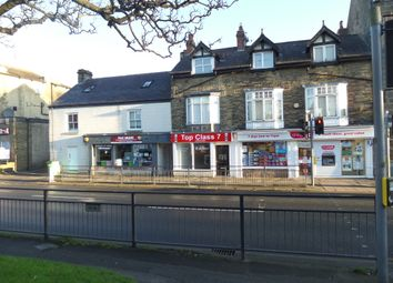 Thumbnail Retail premises to let in Devonshire Place, Harrrogate
