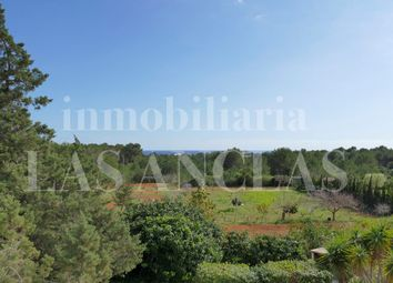 Thumbnail 7 bed country house for sale in Cala Llenya, Ibiza, Spain