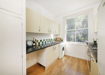 Thumbnail 1 bed flat for sale in Footscray Road, Eltham